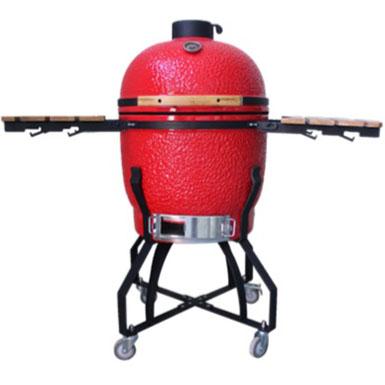 VARM: Kamado grill large 55
