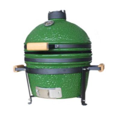 VARM: Kamado grill medium 40