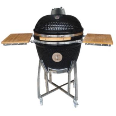 VARM: Kamado grill xl 60