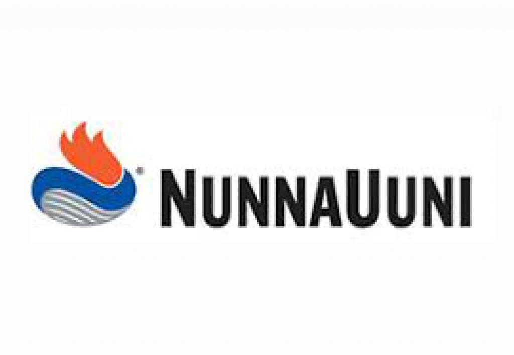 Logo NunnaUuni
